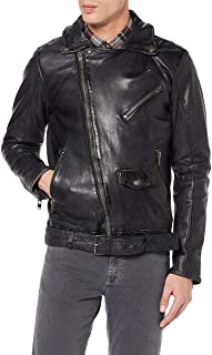 Freaky Nation Red Carpet Chaqueta para Hombre