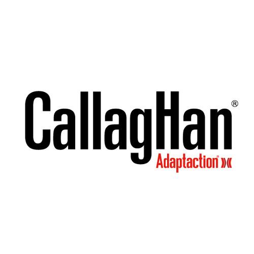 Callaghan zapatos de piel