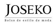 JOSEKO BOLSOS Y MOCHILAS