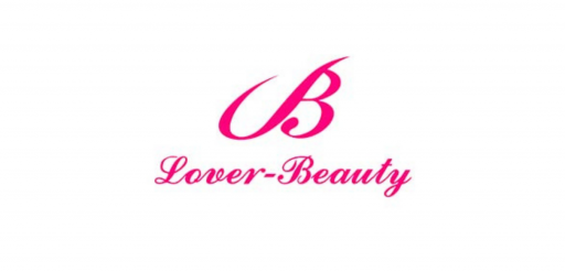 lover beauty corsets